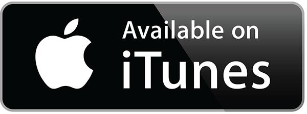 ALIFE.COM | iTunes