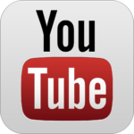 ALIFE.COM | YouTube