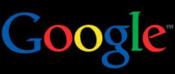 ALIFE.COM | Google
